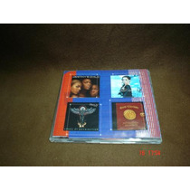 Destiny´s Child,judas Priest,delta Goodrem,good C -cd- * Daa