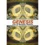 Dvd Genesis Live At Wembley Stadium Nuevo