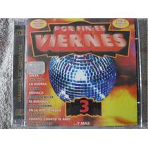 Musica Disco / 2 Cd