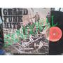Disco Lp De Vinil O Acetato Grand Funk, Hits