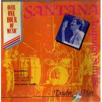Cd Santana Acapulco Sunrise