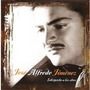 Jose Alfredo Jimenez Interpretando A Los Otros Nuevo