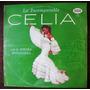 Afroantillana.celia Cruz.sonora Matancera.lp12´, Dpa