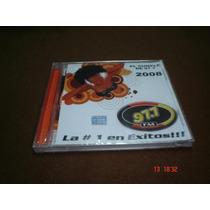 Kudai, Lola, Aleks Syntek,chetes -cd- El Cumple De 97.7 Bim