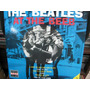Beatles At The Beeb Vol 3, 4 2lps Importado Mmy