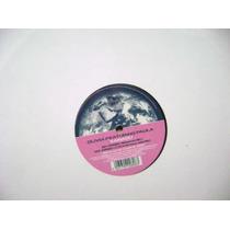 Olivia Feat. Paula- Xanadu - Acetato Mix Dj- Jhon Travolta