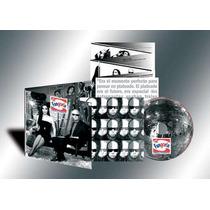Fangoria Absolutamente Cd Ed.de Lujo Alaska Nuevo Album 2009