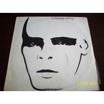 Tubeway Army Gary Numan Vinyl Lp 1978 Beggars Banquet España