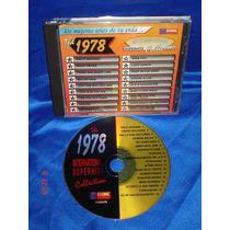 The Kaleidoscopes-cd Alb-the 1978 International Super Bfn