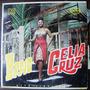 Afroantillana.celia Cruz (bravo )lp 12´, Dpa