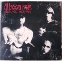 The Doors - Essential Rarities Importado Germany