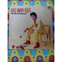 Jose Javier Solis Lp No Me Olvidaras 1987