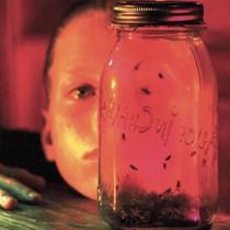 Alice In Chains - Jar Of Flies Cd Rock Bfn