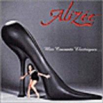 Mes Courants Eléctriques Alizée