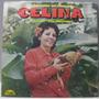 Celina González Reyna Del Son Montuno Lp Nuevo Sellado