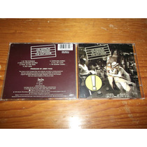Led Zeppelin - In Through The Out Door Cd Imp Ed 1990 Mdisk