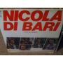 Disco Acetato: Nicola Di Bari