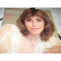 Disco Lp. Estela Nuñez Dejate Amar.... $80.00