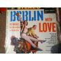 Disco Acetato: Berlin With Love