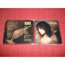 Ozzy Osbourne - No More Tears Cd Imp Ed 1991 Mdisk