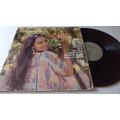 Sus Canciones Favoritas Con.. Flor Silvestre Lp Vinyl 1970