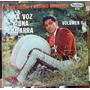 Bolero, David Zaizar Y Antonio Bribiesca, Vol. 2, Lp 12´,