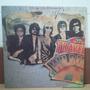 Lp, Traveling Wilburys, Vol.1, The Beatles, Bob Dylan, Elo,