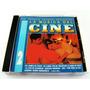 La Musica Del Cine 2 Francis Pourcel Orchestra Cd Raro 1996
