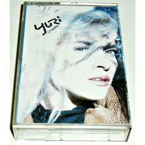 Audio Cassette De Yuri / Sui Generis