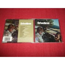 Drivetime - Varios 10cc Gaye Osborne Cd Nac Ed 2004 Mdisk