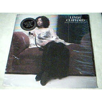 Disco Lp Linda Clifford - If My Friends Could See Me Now -