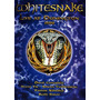 Whitesnake Dvd+2cds:live At Donington 1990