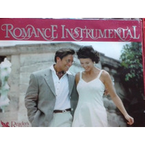 5cds Romance Instrumental Selecciones Readers Digest