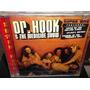 Dr Hook The Medicine Show Super Hits Cd Sellado