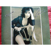 Cd Maria Conchita Alonso Imaginame1er Edicion Con Cancionero