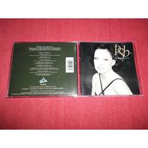 Paloma San Basilio - Clasicamente Tuya Cd Usa Ed 1997 Mdisk