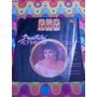 Beatriz Adriana Lp Disco De Oro 1989