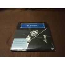 Morrissey - Cd Album - Ringleader Of The Tormentors * Mdn