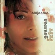 Alejandra Guzman Indeleble Cd Nuevo Envio Gratis