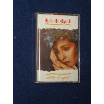 Rocio Banquells Cassette Escucha El Infinito Op4