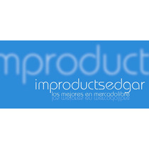 Megapack 18100 Karaoke Profesional Actuali Envio Gratis
