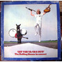 Rock Inter, The Rolling Stones, Get Yer Ya-ya´s Out, Lp 12´,