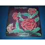 Disco Acetato Vinil Todd Rundgrend Soething/anything 2 Lp #