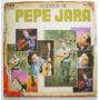 Pepe Jara / 33 Éxitos 3 Discos Lp Viniles