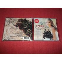 Laura Flores - Me Quede Vacia M A Solis Cd Imp Ed 1997 Mdisk