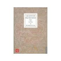 Libro Las Grandes Sequias Mayas Agua Vida Y Muerte