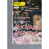 Album De Guitarra Facil Michael Jackson Núm. 427