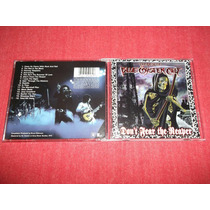 Blue Oyster Cult - The Best Cd Imp Ed 2000 Mdisk