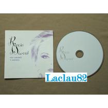 Rocio Durcal Hay Amores Y Amores 1995 Cd