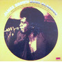 Rock Inter, James Brown, Soul Classics, Lp 12´,